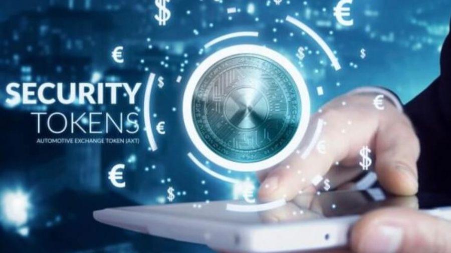 ФБР разыскивает потенциальных жертв криптовалютной пирамиды Bitconnect
