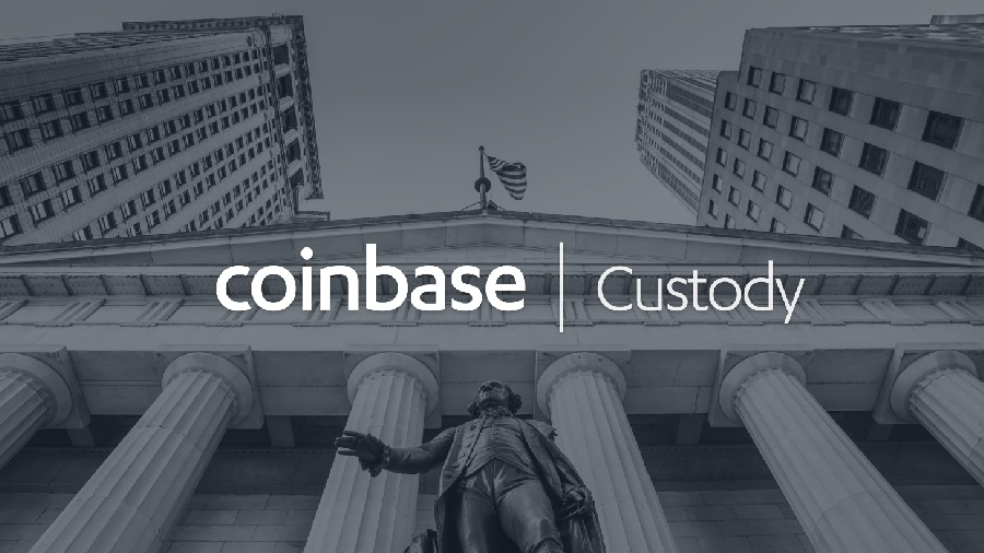 Blockchair - анонимный обозреватель блокчейнов популярных криптовалют